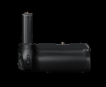 MB-N11 Grip pentru Z6 II Z7 II