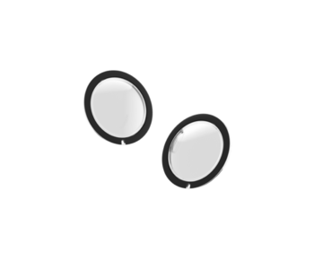 Lens Guard for ONE X2