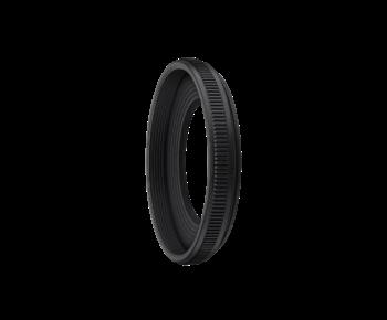 HN-41 Lens hood for NIKKOR Z MC 50mm