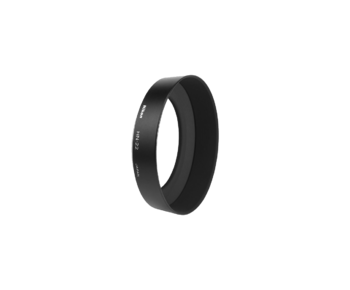 HN-22 62mm screw-in Lens Hood 60/2.8 AF