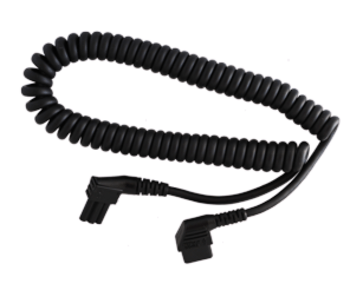 SC-16A Power cord for SD-6,7, REPL.