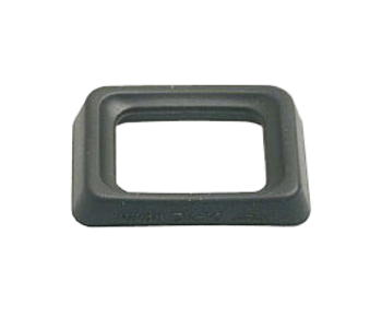 DK-10 Rubber eyecup