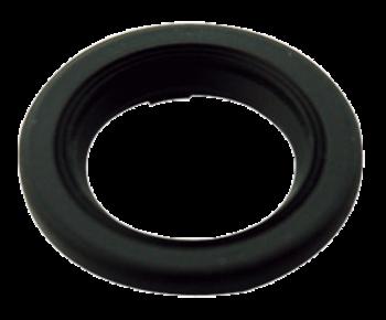 DK-17 Eyepiece