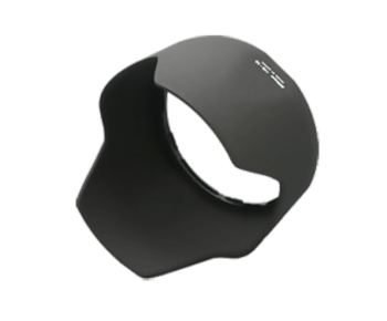 HB-19 Lens hood for 28-70mm f/2.8 D AF-S