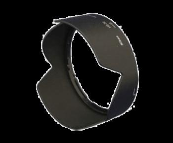 HB-32 Lens hood for AF-S 18-140, 18-105, 18-135