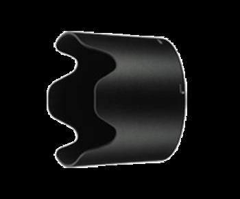 HB-36 Lens hood for AF-S VR 70-300mm f/4.5-5.6G IF-ED