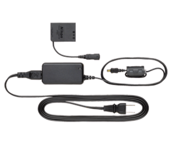EH-62A - AC Adapter