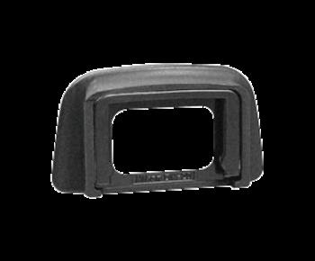 DK-20 Eyepiece