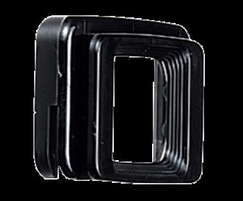 DK-20c -2.0 DPTR E/Piece correction lens