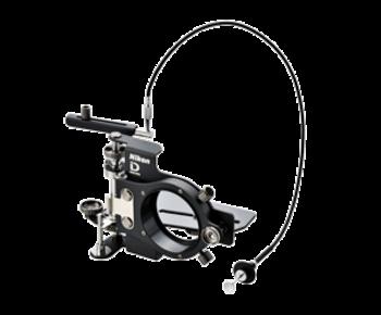 Digital camera bracket FSB-U1