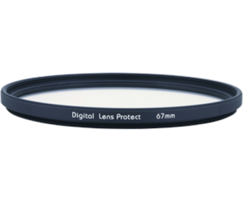 67mm DHG Lens Protect