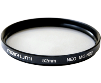 52mm NEO MC-ND2