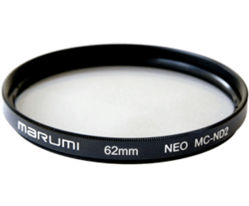62mm NEO MC-ND2
