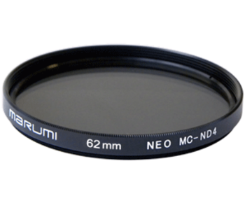 62mm NEO MC-ND4