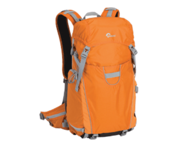Photo Sport 200 AW (orange/light grey)