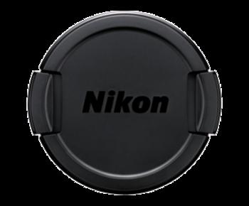 LC-CP22 Lens cap