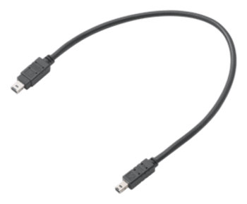 CA90 - USB cable for GP-1