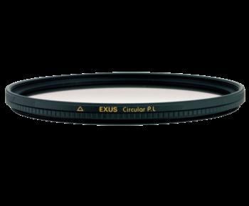 77mm EXUS Circular PL