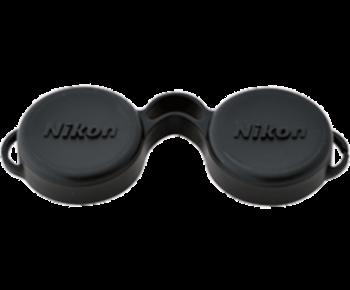 Eyepiece cap for Sporter EX