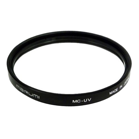 Marumi 52mm MC UV