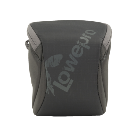 Lowepro Dashpoint 30 (slate grey)