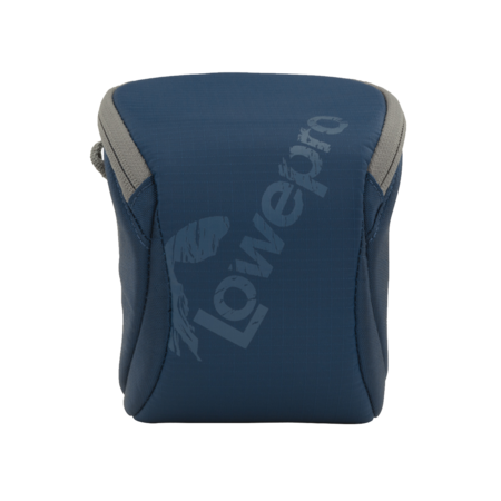Lowepro Dashpoint 30 (galaxy blue)
