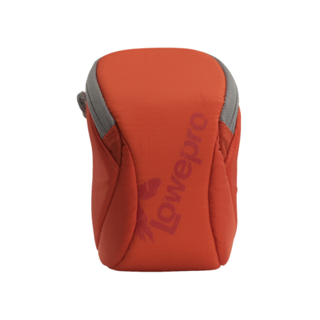 Lowepro Dashpoint 20 (pepper red)