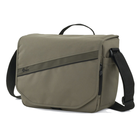 Lowepro Event Messenger 250 (mica)