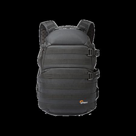 Lowepro ProTactic 350 AW (black)