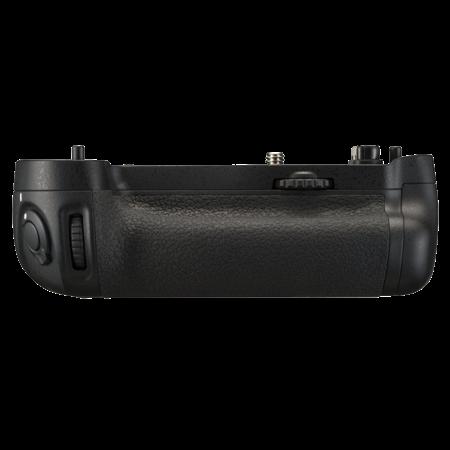 Nikon MB-D16 Multi-Power Battery Pack D750