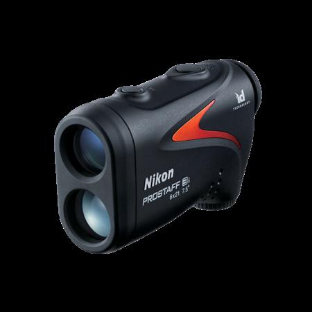 Nikon Laser Prostaff 3i