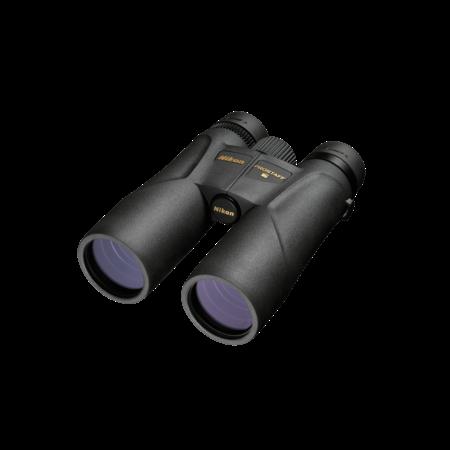 Nikon Objective Cap (OCN)) Prostaff 7
