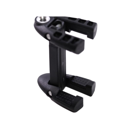 Sunrise PC100 Phone Holder