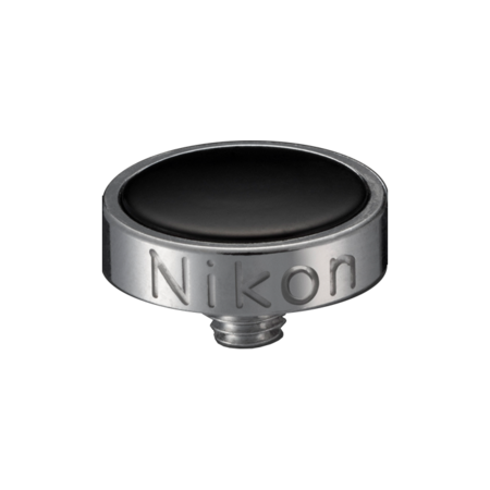 Nikon AR-11 Soft Shutter Release