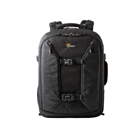 Lowepro Pro Runner 450 AW II (black)