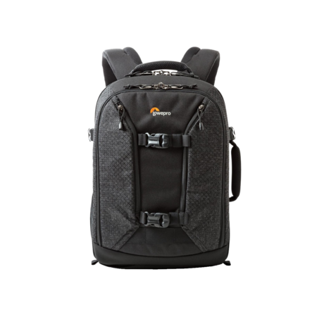 Lowepro Pro Runner 350 AW II (black)