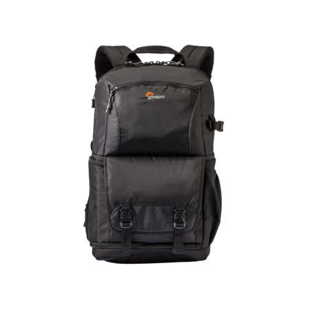 Lowepro Fastpack 250 AW II (black)