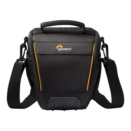 Lowepro Adventura TLZ 30 II (black)