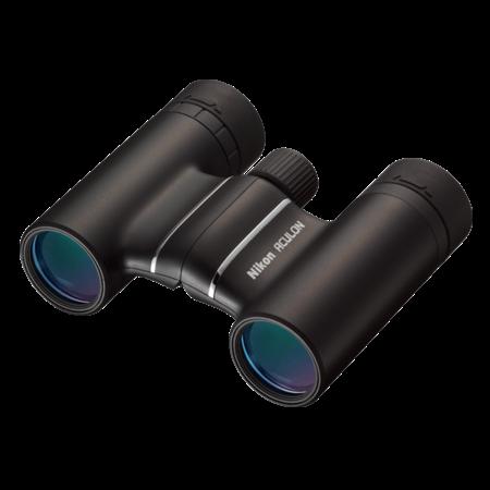 Nikon ACULON T01 10X21 (black)