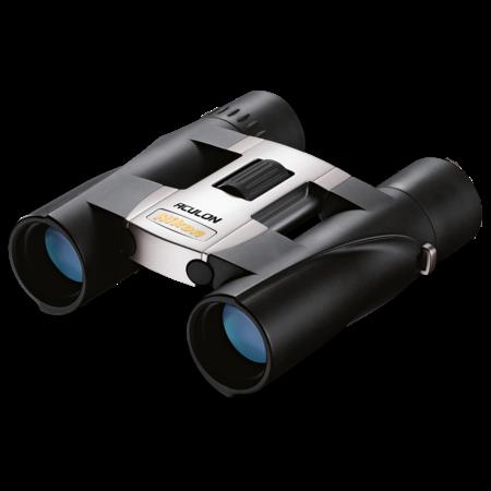 Nikon ACULON A30 10X25 (silver)