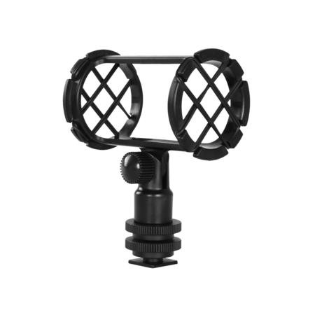 Boya BY-C04 - Shock Mount