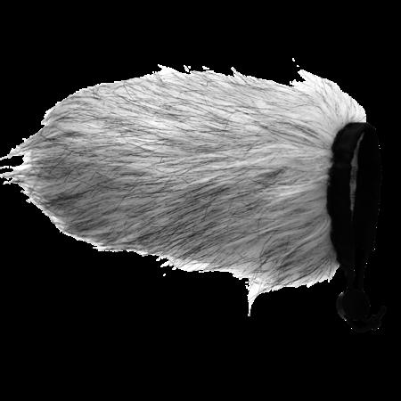 Boya BY-B03 - Fur windscreen