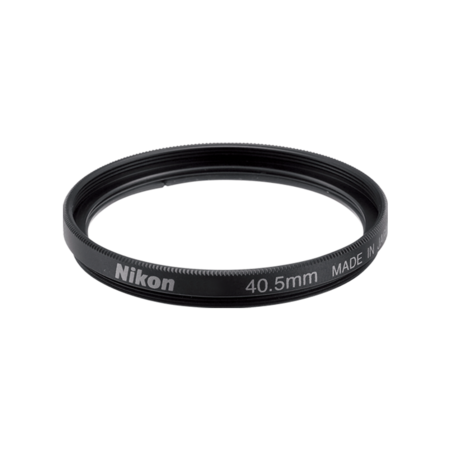 Nikon N1-CL1 Close-up lens 40.5mm