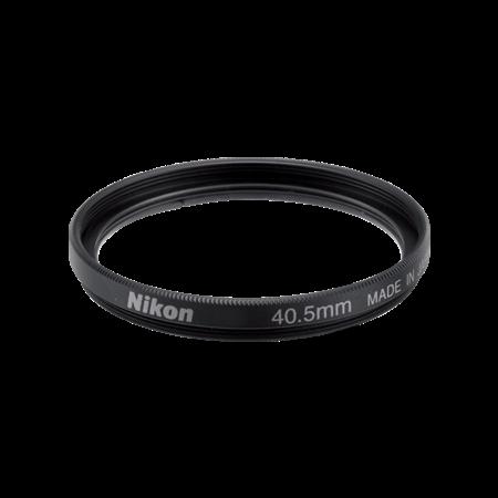 Nikon 40.5mm NC Neutral colour filter - obiective foto Nikkor 1