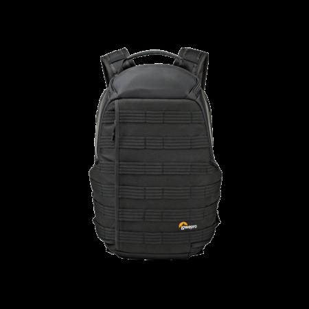 Lowepro ProTactic 250 AW (black)