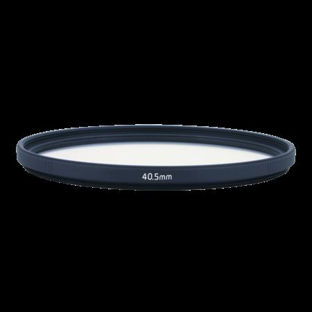 Marumi 40.5mm UV(Haze)