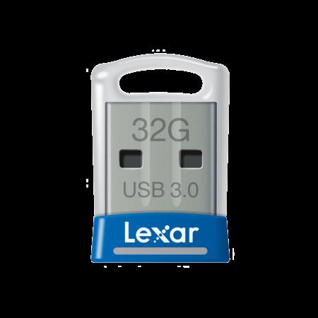 Lexar JumpDrive S45 32GB 3.0