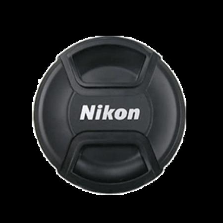 Nikon LC-82 Lens Cap