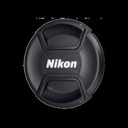 Nikon LC-95 Lens Cap