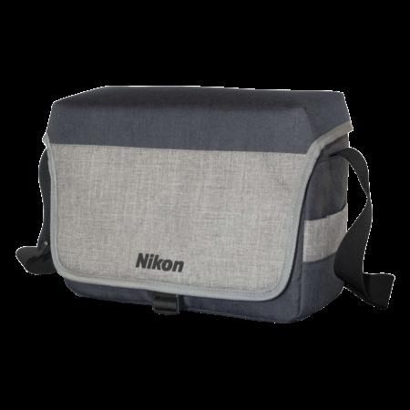 Nikon CF-EU11 SLR System Bag